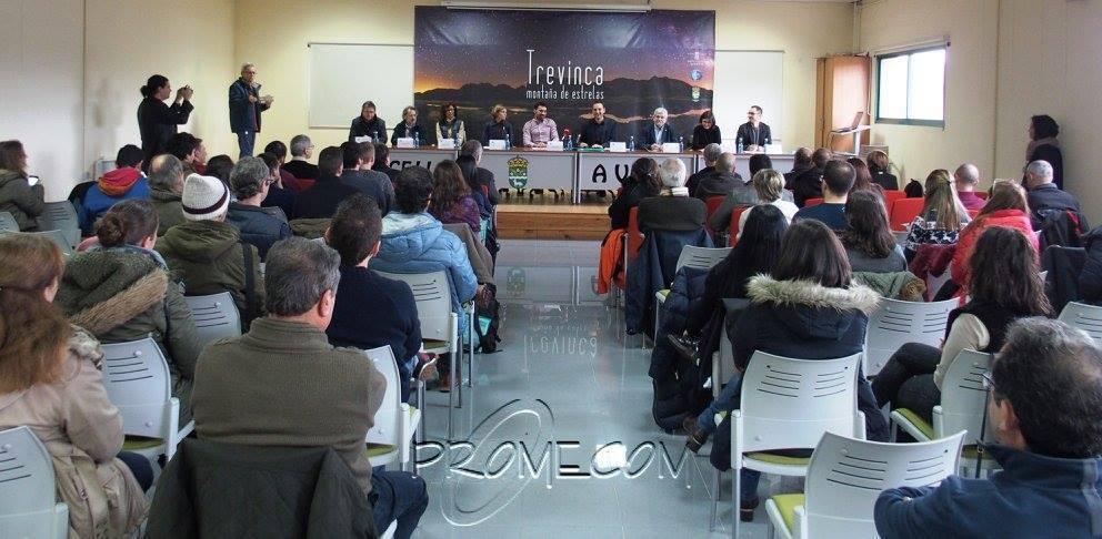 somoscomarca_aveiga_prensa_estrelas_23012016_1