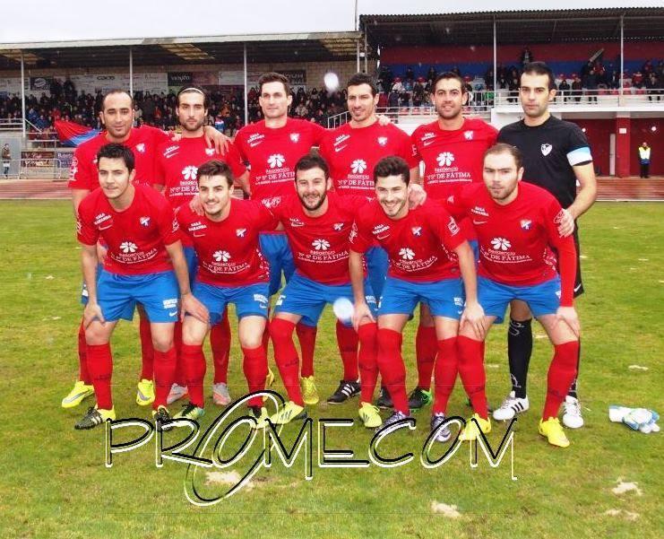 CD Barco-Bergantiños CF. O Barco @ Calabagueiros. O Barco