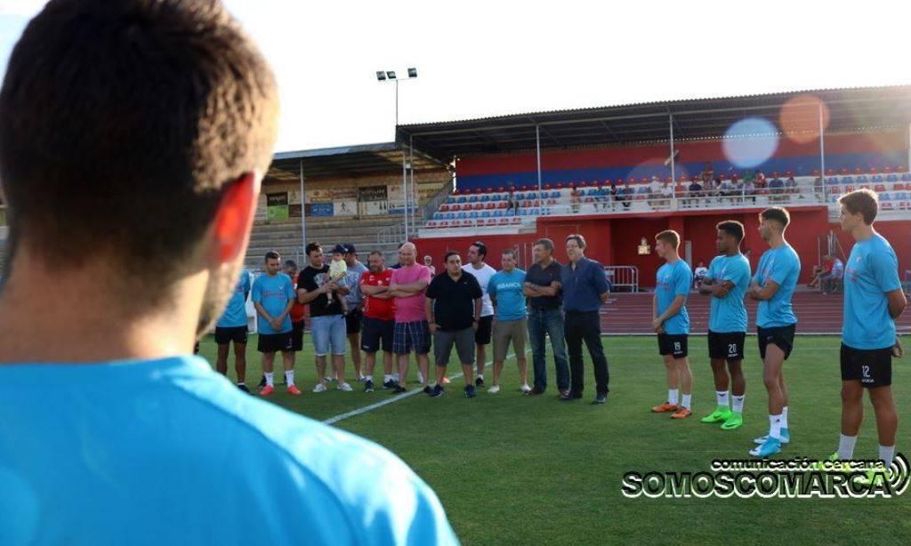 Presentación. O Barco @ Calabagueiros | O Barco | Galicia | España
