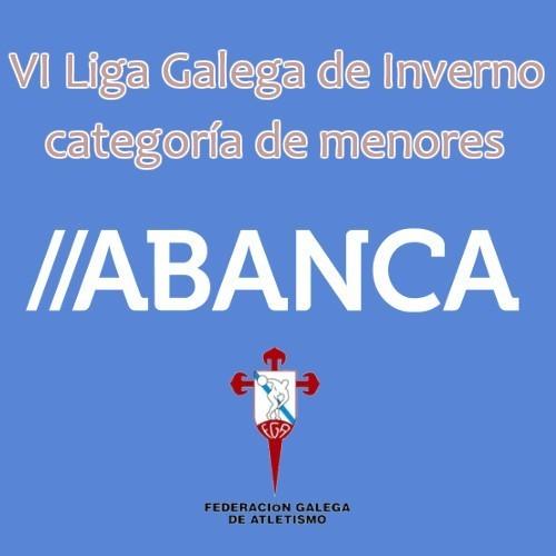 Liga Galega Escolar ABANCA